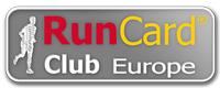 runcard.eu