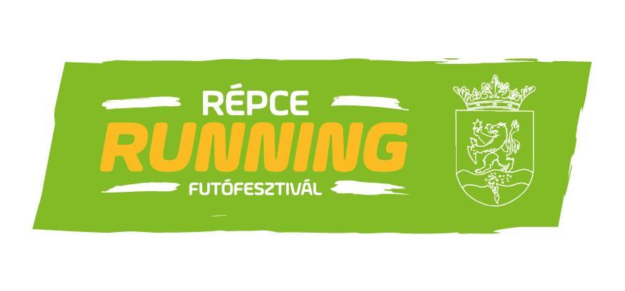 Répce Running Futófesztivál 21K/ 11K/ 6K/ 900M/ 400M/ 200M (2021-08-20)