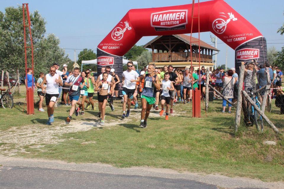 Mentőkért-fut-a-szállás (III.Jótékonysági futóverseny) (2021-08-14)