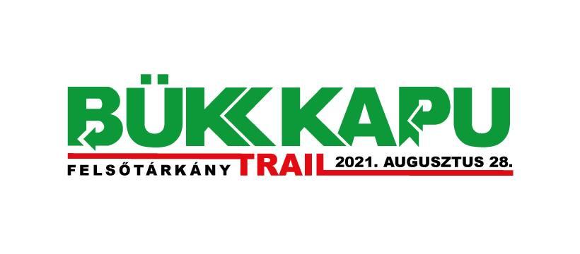 Bükk Kapu Trail (2021-08-28)