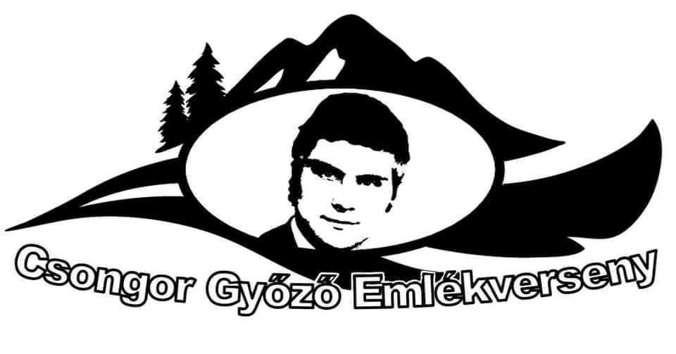 Szászvár Pokla, terepfutó és bringaverseny Csongor Győző emlékverseny (2021-09-05)