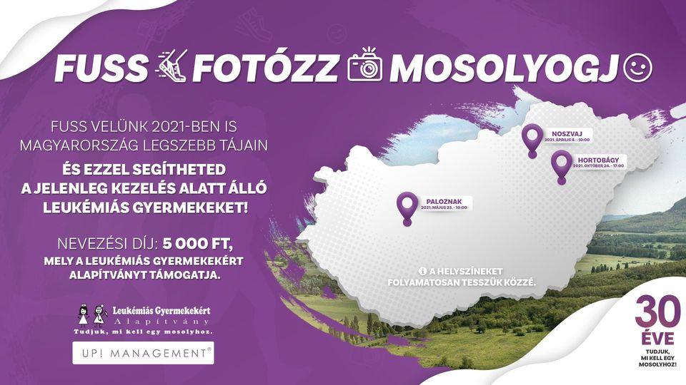 Fuss Fotózz Mosolyogj – Hortobágy 2021 (2021-10-24)
